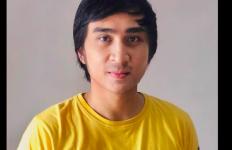 Sentil Lutfi Agizal, Wirang Birawa: Gue Sampai Gedek Sama ini Anak - JPNN.com