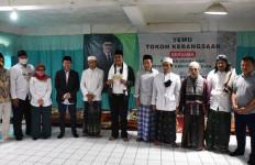 Kunjungi Kabupaten Cianjur, Gus Jazil: Kembangkan Potensi Wisata - JPNN.com