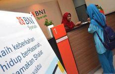 BNI Syariah Kembali Ditunjuk Pemerintah Salurkan KPR Subsidi pada 2021 - JPNN.com