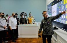 LaNyalla: Koperasi Mampu Menjawab Kegelisahan di Era Robotisasi Industri - JPNN.com
