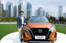 Nissan Kicks e-Power Resmi Mengaspal, Sebegini Harganya - JPNN.com