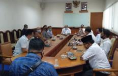 HCML Berkomitmen Terus Membantu Nelayan Camplong - JPNN.com