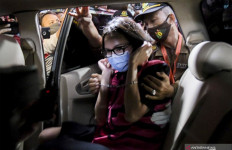 Penyidikan Rampung, Kejagung Segera Seret Jaksa Pinangki ke Meja Hijau - JPNN.com