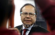 Negara Lain Tutup Pintu bagi WNI, Rizal Ramli Singgung Ironi Pemerintah Ogah Lockdown - JPNN.com