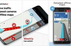TomTom Gantikan Google Maps untuk Perangkat Huawei, Sayangnya... - JPNN.com