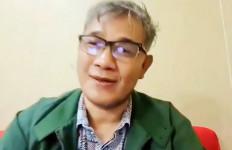 Budiman Sudjatmiko Beber Kendala Kelistrikan di Desa - JPNN.com