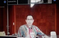 Kemenlu RI Interogasi Dubes Malaysia soal Larangan Masuk Bagi WNI, Begini Hasilnya - JPNN.com