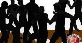 Polisi Kantongi Identitas Provokator Tawuran di Manggarai yang Dijuluki Godfather