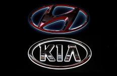 Hyundai dan KIA Recall 643.000 Mobil Bermasalah, Berikut Perinciannya - JPNN.com