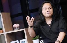 Mbah Mijan Ungkap Penyebab Rumah Tangga Rizki DA Retak, Ternyata…  - JPNN.com