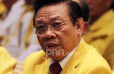 Agung Laksono: Penyelenggaraan Musda Golkar Harus Sesuai AD/ART - JPNN.com