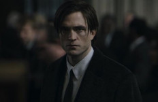 Robert Pattinson Positif Covid-19, Syuting The Batman Diundur - JPNN.com