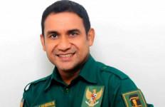 Aktivis HMI Diculik, Azis: Tunggu Hasil Penyelidikan - JPNN.com