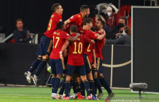 Ramos Memuji Pemain Muda Spanyol Karena Hal Ini, Wajar Enggak Sih? - JPNN.com