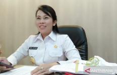 Wali Kota Singkawang Tjhai Chui Mie Positif COVID-19 - JPNN.com