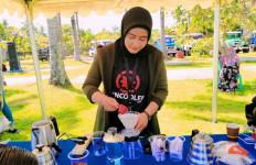 Gelombang 6 Kartu Prakerja: Bencoolen Coffe Kejar Target Satu Barista di Setiap Desa - JPNN.com