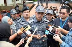 Malaysia Tutup Pintu Masuk Buat WNA dari 23 Negara, Termasuk Indonesia - JPNN.com