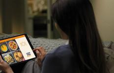 Kolaborasi Visa-DANA Lahirkan Kemudahan Transaksi Digital untuk UMKM - JPNN.com