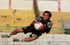 Keren Juga Strategi MU Menyikapi Jadwal Liga Indonesia yang Padat - JPNN.com