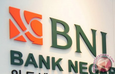 Pendapat Ekonom soal Masuknya Bankir Mandiri ke Direksi BNI - JPNN.com