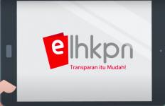 Hati-Hati Ada yang Catut Nama KPK untuk Pengisian LHKPN Pilkada 2020 - JPNN.com