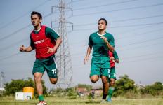 Persebaya dan Barito Putera Serahkan Daftar Kandang Untuk Lanjutan Liga 1 2020 - JPNN.com