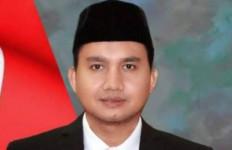 Ketua DPRD Lebak Meninggal di Hotel, Polisi Temukan Ini di TKP - JPNN.com