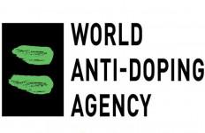 Diancam Amerika, Badan Antidoping Dunia Lakukan Perlawanan - JPNN.com