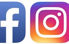 Instagram Stories Bakal Bisa Dilihat di Facebook - JPNN.com