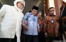 Imam Besar Ahmad Zahro Minta Menag Ralat Pernyataan Good Looking - JPNN.com