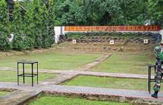 Asah Naluri Tempur, Tim Kopaska Laksanakan Latihan Tembak Reaksi - JPNN.com