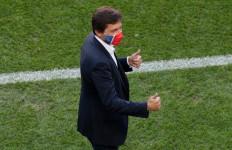 Lho, 6 Pemain PSG Dinyatakan Terpapar COVID-19 Kok Disebut Skandal? - JPNN.com