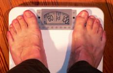 4 Cara Menjaga Berat Badan tetap Stabil Setelah Diet - JPNN.com
