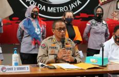 Reza Artamevia Ajukan Ini kepada Polisi - JPNN.com
