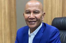Reaksi Said Abdullah Ketika Baleg DPR Kebut Proses Revisi UU Bank Indonesia - JPNN.com