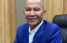 Menyoal Revisi UU Bank Indonesia - JPNN.com
