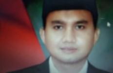 Ketua DPRD Lebak Meninggal di Hotel, Simak Penjelasan Ade - JPNN.com