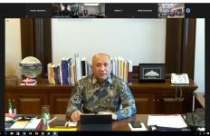Menteri Teten Harapkan UMKM dan Koperasi Tetap Eksis dengan Memanfaatkan Perubahan Pasar - JPNN.com
