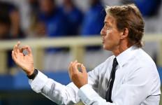 Strategi Pelatih Timnas Italia di Tengah Situasi Anomali - JPNN.com