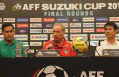 Media Austria Ungkap Penyebab Mantan Pelatih Timnas Indonesia Alfred Riedl Meninggal - JPNN.com