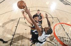 LA Clippers masuk Final, Philadelphia Paksakan Gim Ketujuh - JPNN.com