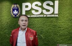 Pelaksanaan Piala Asia U-19 Ternyata Belum Pasti Oktober Ini - JPNN.com