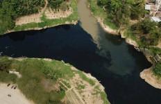 Hulu Sungai Cileungsi Siaga 1, Ini Daerah yang Terancam Banjir - JPNN.com