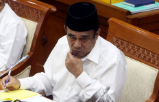 Fachrul Razi: Kami Akui Saja Itu Kesalahan Kementerian Agama - JPNN.com