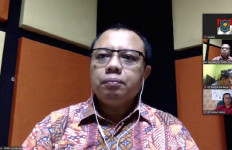 Pegiat Pemilu Dorong Pilkada Sehat dan Aman dari Covid-19 - JPNN.com