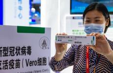 Disetujui WHO, Vaksin Sinopharm Buatan China Bisa Masuk Covax - JPNN.com