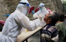 Alhamdulillah, Tiongkok Sampaikan Kabar Baik soal Daerah Otonomi Uighur - JPNN.com