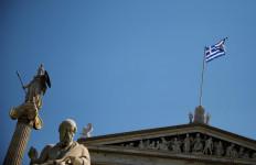 Turki Makin Meresahkan, Yunani Borong Jet Tempur Prancis - JPNN.com
