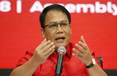 PDIP Benarkan Andreau Staf Khusus Edhy Prabowo Kadernya, Tetapi Sudah tak Aktif - JPNN.com