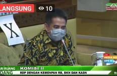 Perpres Gaji dan Tunjangan PPPK Molor, Apakah Ini Penyebabnya? - JPNN.com